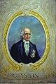 Domenico Failutti - Retrato de José Maria da Silva Lisboa (Visconde de Cairú), Acervo do Museu Paulista da USP.jpg