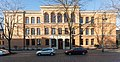 Domgymnasium (Magdeburg-Altstadt).2.ajb.jpg