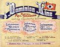 Dominion Line advert.jpg