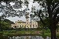 Don Bosco Catholic Church - Muktinagar - Krishnanagar - Nadia 2017-08-15 1805.JPG