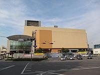 Dongincheon Station.JPG