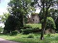 Donjon de Saint-Vérain (Nièvre, Bourgogne).JPG