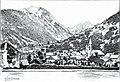 Donnet - Le Dauphiné, 1900 (page 287-1 crop).jpg
