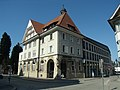 Dornbirner Sparkasse - panoramio.jpg