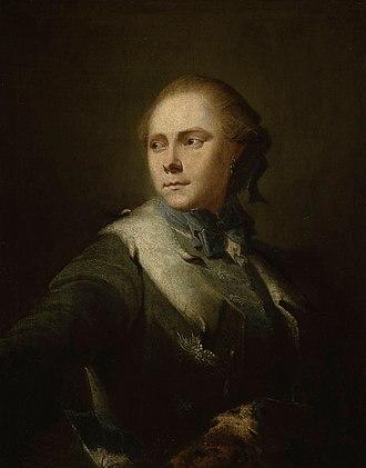 Dorothea Maria Lösch - Dorothea Maria Losch
