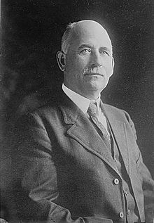 Dorsey W. Shackleford, Missouri Congressman.jpg
