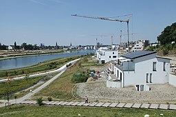 Dortmund - PO-Seeweg+Phonix-See (Kaiserberg) 01 ies