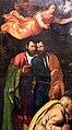 Dosso e battista dossi, adorazione del bambino, 1535-36, 02.jpg
