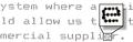 Dot matrix example text.png