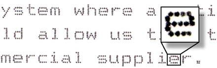 440px-Dot_matrix_example_text.png