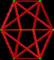 Double-ten-of-diamonds-frame4.png