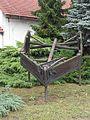 Doubravice (Pardubice) J. Památník.jpg