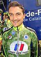 Douchy-les-Mines - Paris-Arras Tour, étape 1, 20 mai 2016, départ (B057).JPG