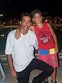 Doudi-Club Med-Marbella-199-DCP00436.jpg