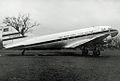 Douglas C-47B G-AMSM Kuwait Natnl STA 10.04.55 edited-2.jpg