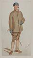 Douglas Hamilton McLean, Vanity Fair, 1897-04-06.jpg