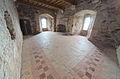 Doune Castle (HDR) (8038784210).jpg