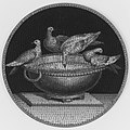 Doves of Pliny MET 227471.jpg