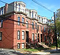 Downer Rowhouses (Central Street) Somerville, MA.jpg