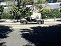 Downtown, Los Angeles, CA, USA - panoramio (22).jpg