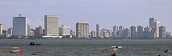 DowntownMumbai.jpg