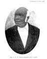 Dr. Adolf Frederik Gravenberch.png
