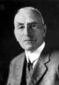 Dr. Lodewijk Ernst Visser, president van de Hoge Raad.png