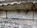 Dragon-Sculpture-1000-Pillar-Temple- Moodbidri.jpg