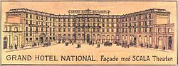 Drawing of Grand Hotel National.jpg