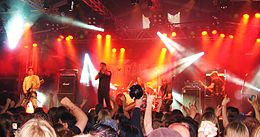 Dream Evil at Tuska 2008 (1).JPG