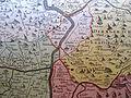 Drei Bünde Karte 1768.jpg
