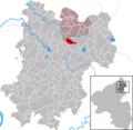 Dreisbach im Westerwaldkreis.png