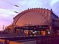 Dresden-Bahnhof-Neustadt.jpg
