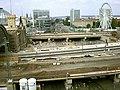Dresden.Hauptbahnhof am 2006.09.06.-013.jpg
