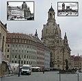 Dresden - Frauenkirche und Quartier I - panoramio.jpg