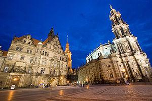 Dresden 002.jpg