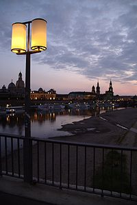 Dresden 2012-05-30-8228.jpg