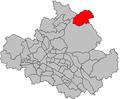 Dresden Stadtteil Langebrück Schönborn.PNG