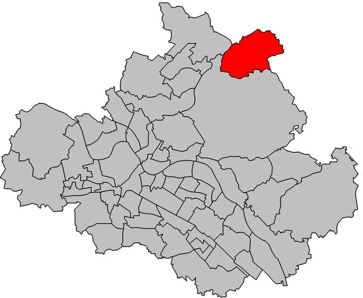 File:Dresden Stadtteil Langebrück Schönborn.PNG