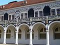 Dresden Stallhof 073.JPG