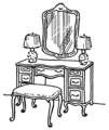 Dressing table (PSF).png