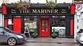 Drogheda-The Mariner-02-2017-gje.jpg