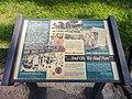 Druid Hill Park Memorial Pool historical sign.jpg
