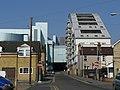 Drummond Road, Croydon - geograph.org.uk - 1265022.jpg