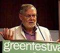 Duane Elgin - GreenFestival 2010.jpg