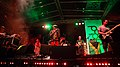 Dubblestandart Lee Perry popfest2015 17.jpg
