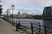 Dublin-The-Linesman.jpg