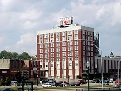 Dubuque IA - Julien Inn.jpg