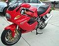 Ducati ST4s 2002 front.jpg