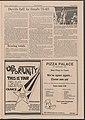 Duke Chronicle 1979-03-05 page 15.jpg